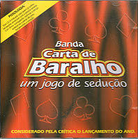 07- VAQUEIRO APAIXONADO.mp3