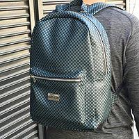 Shop for weekender bags, Duffle bags, leather backpacks for men, Bag sets .jpg
