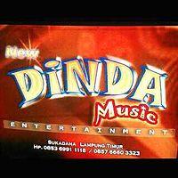 01 DINDA MUSIC Sisa Kaca- Negara Nabung 2015.mp3