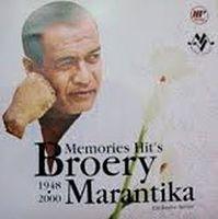 Broery Marantika - Dibalik Mata Ada Dusta.mp3