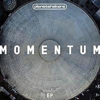 01 Momentum.mp3