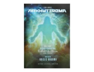 arkhytirema-novel-2a.pdf