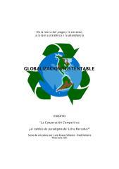 ensayo - globalización sustentable.pdf