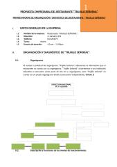 PROPUESTA EMPRESARIAL DEL RESTAURANT1.docx