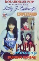 Poppy Mercury - Cinta Tak Mengenal Kasta.mp3