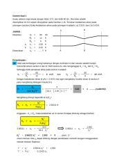 contoh soal 1_energi in open channel.xlsx