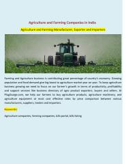 agriculture-and-farming-manufacturers-suppliers-india.pdf