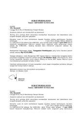Surat Peringatan OK.docx