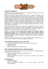 Instrucciones para autores de HB.pdf