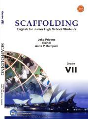 19450924-SMP-Kelas-7-Scaffolding.pdf