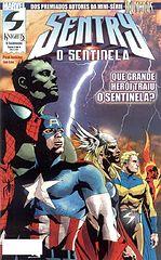 Sentry - O Sentinela # 02 - Mythos.cbr