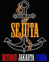 Bila - Setia Band.mp3