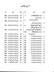 Abyat-e-Bahu.pdf