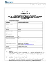 Silabo__sistemas_e_informatica__246__0.docx