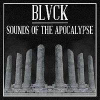 BLVCK X GAMEFACE - GEISHA.mp3