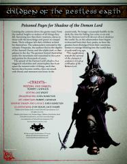 Shadow of the Demon Lord - Children of the Restless Earth.pdf