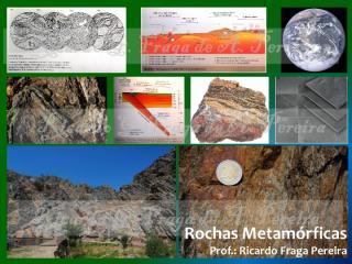 Aula-05_Rochas-Metamórficas_assinatura.pdf