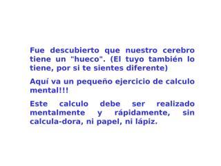 Anexo 2 Inteligencia (1).pps