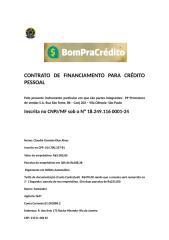 5f584abf_Contrato_Sra_Claudia_Gusmao.docx