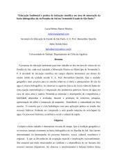 trabalho final artigo Lucia.doc 1.doc 2012  O Homem e o rio.doc