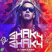 Shaky Shaky  - Daddy Yankee (2).mp3