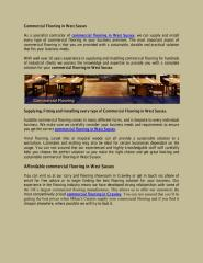 Commercial Flooring in West Sussex.pdf