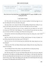 22 TCN 271-2001.pdf