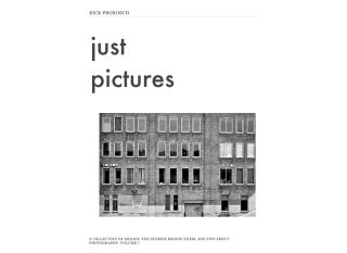 just pictures.pdf