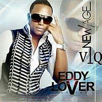 eddy lover - Me voy muy lejos.mp3