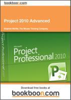 project-2010-advanced.pdf