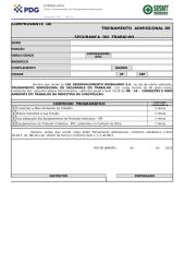 __comprovante_de_treinamento_admissional_16-04-12.xls
