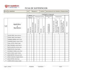 Ficha de evaluación proyectos.xlsx