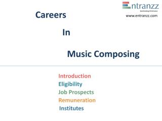 92.Careers In Music Composing.pdf