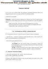 TD_arcgis_etudiants.pdf