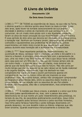 Documento 126 - Os Dois Anos Cruciais.pdf
