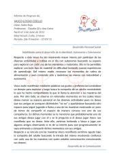 inf_vasco.doc