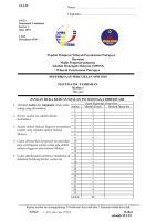 spm wp addmath p1 2010.pdf