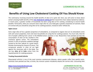 Benefits-of-Using-Low-Cholesterol-Cooking-Oil-You-Should-Know.pdf