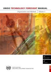 080 Foresight I .pdf