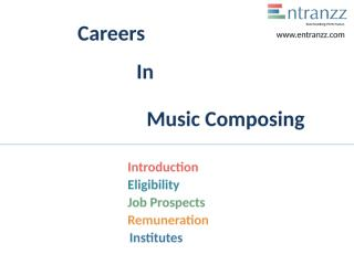 91.Careers In Music Composing.pptx