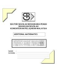 PERFECT SCORE SBP ADD MTH 2007.pdf