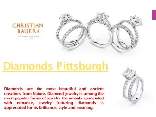 Diamonds Pittsburgh (2).pdf