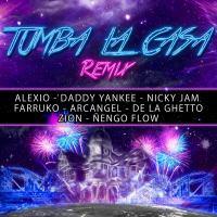 01 Tumba La Casa (Remix).mp3