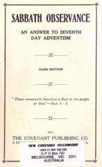 1914_Sabbath_Observance.pdf