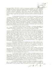 parecer técnico ibama 186.2010 - 4ª parte.pdf