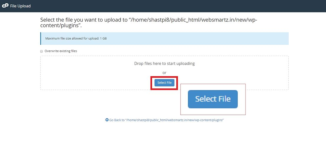 Select_File