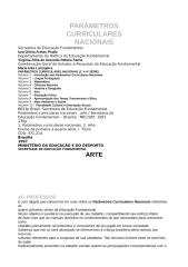 PCN  - ARTE.doc