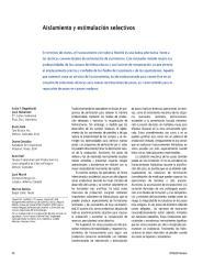 p60_80 aislamiento y estimulaciones Efectivo.pdf