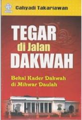 IB002-TegardiJalanDakwah.pdf