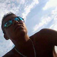 BONDE TNT PIRIPAQUE DO CHAVES.mp3